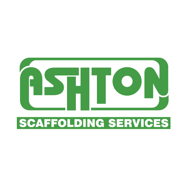 logo design specialist