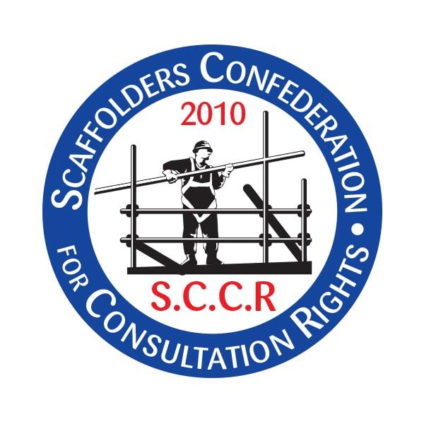 logo design and artwork