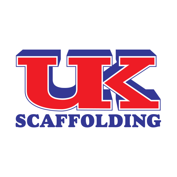 logo design for scaffolding businesses